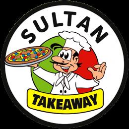 Sultan's Pizza